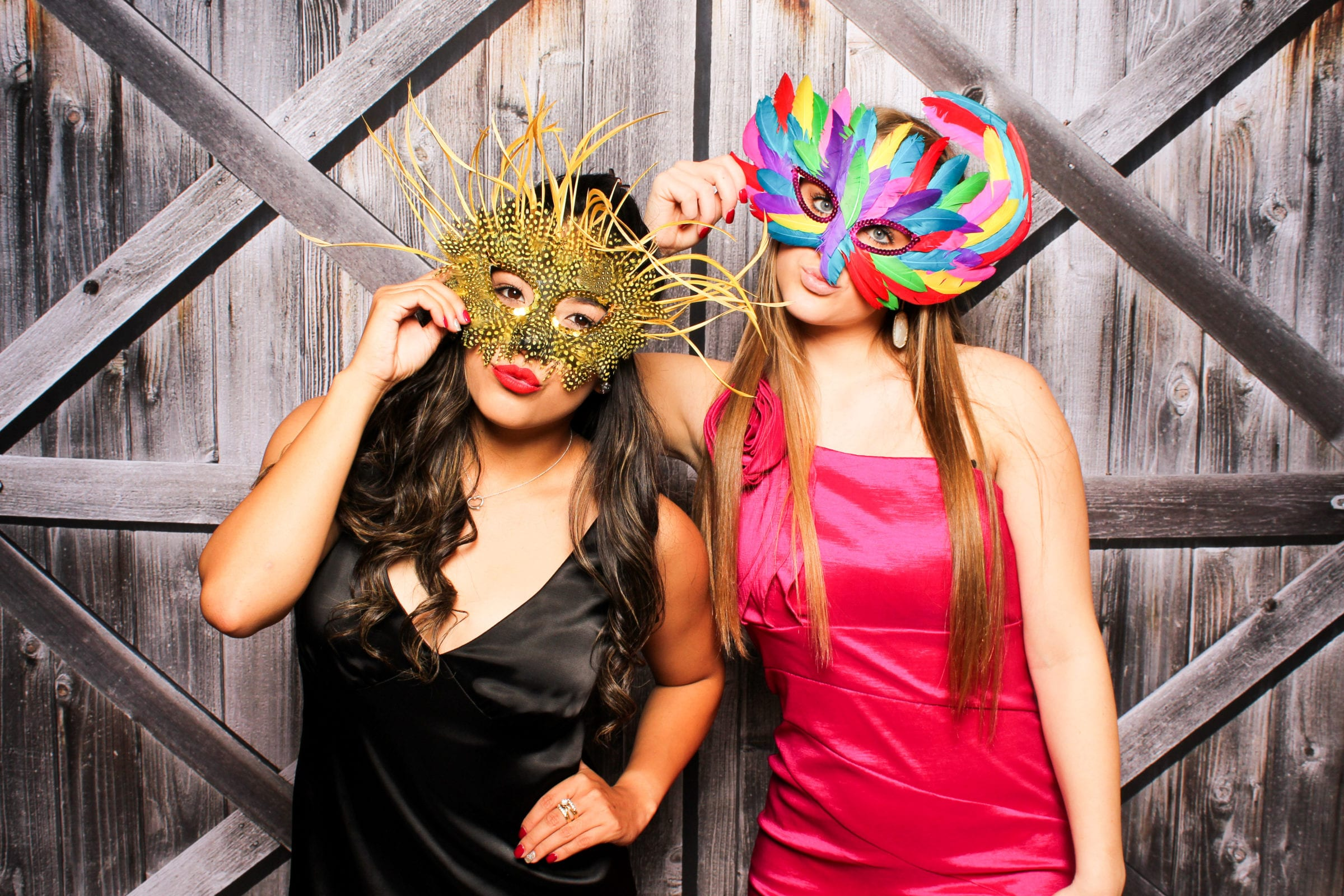 kerrville photo booth kerrville photo booth rental kerrville photo booth company
