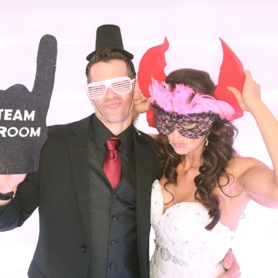 wedding photo booth san antonio wedding photo booth rental san antonio photo booth company san antonio