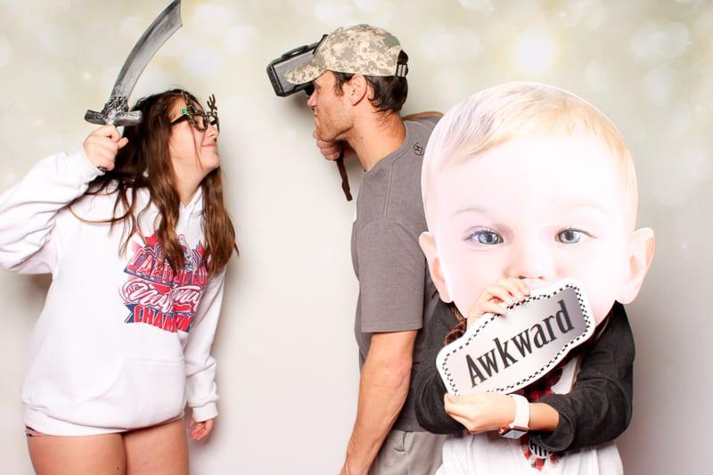 san antonio photo booth rental san antonio wedding photo booth san antonio event photo booth