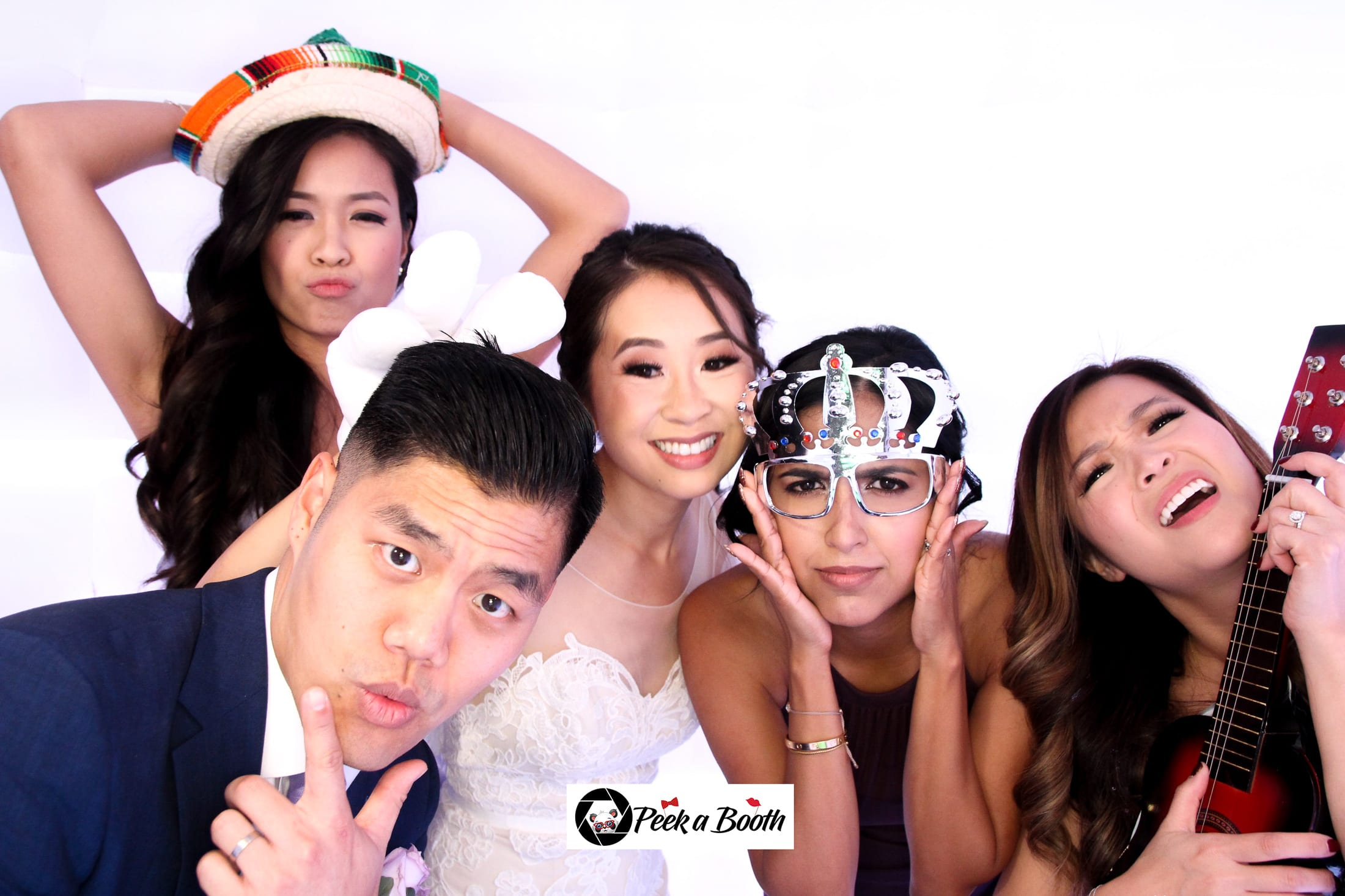 photo booth wedding san antonio photo booth rental san antonio