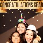 graduation photo booth san antonio event photo booth san antonio affordable photo booth san antonio party photo booth san antonio