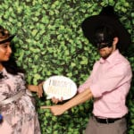 wedding photo booth rental san antonio wedding photo booth boerne wedding photo booth kerrville wedding photo booth new braunfels