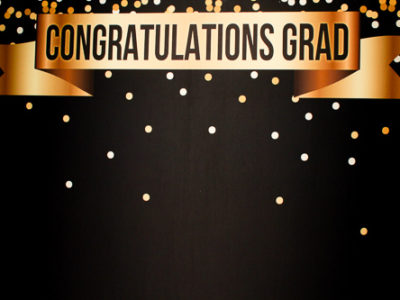 San Antonio graduation photo booth rental
