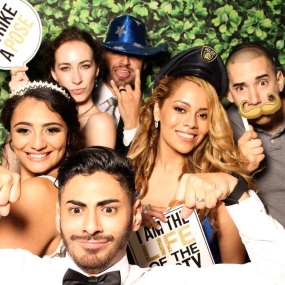 wedding photo booth rental san antonio wedding photo booth boerne wedding photo booth kerrville wedding photo booth new braunfels
