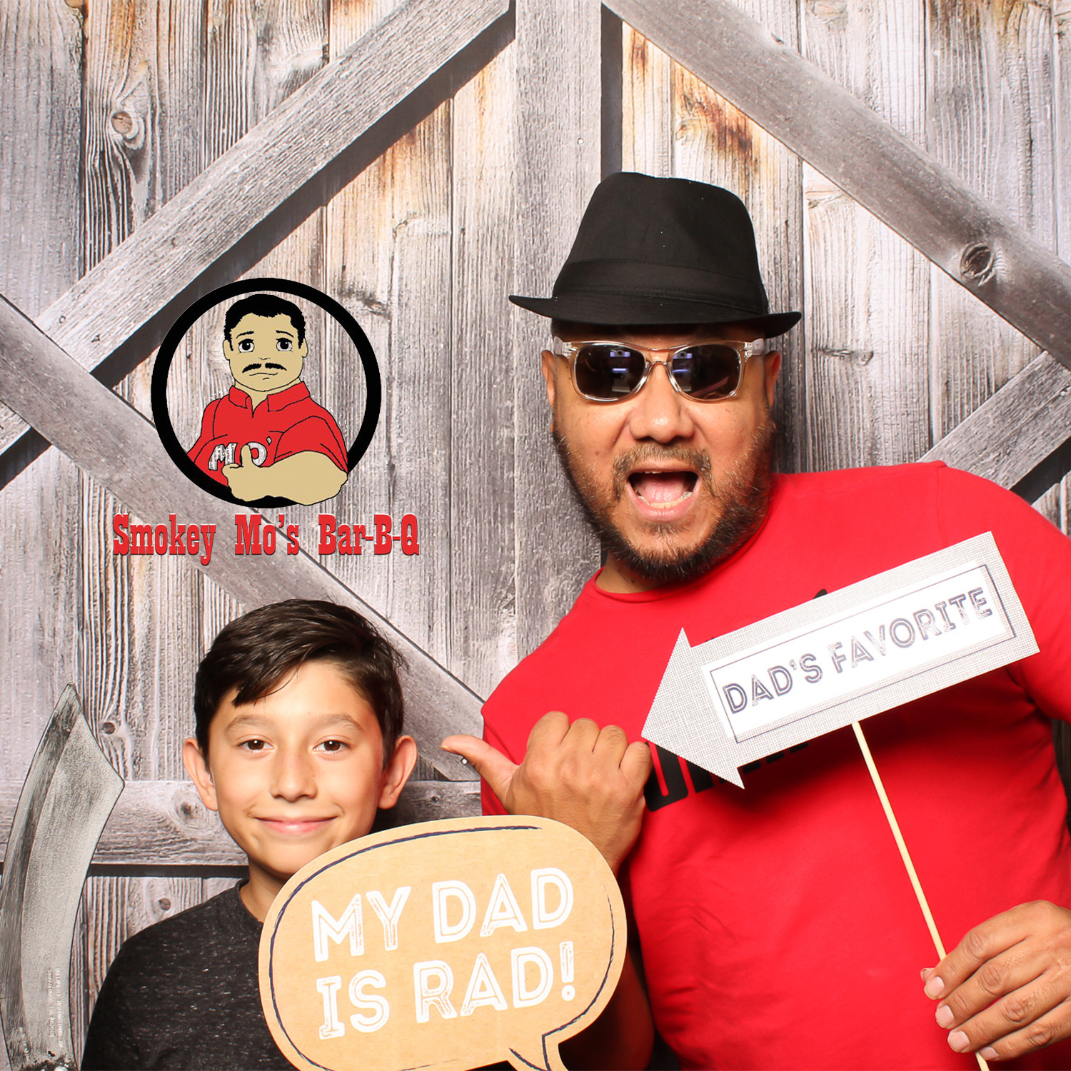 san antonio photo booth father's day photo booth san antonio photo booth rental